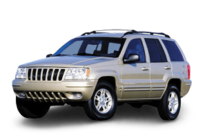 Jeep_Grand_cherokee_wj