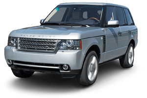Range_Rover_L322