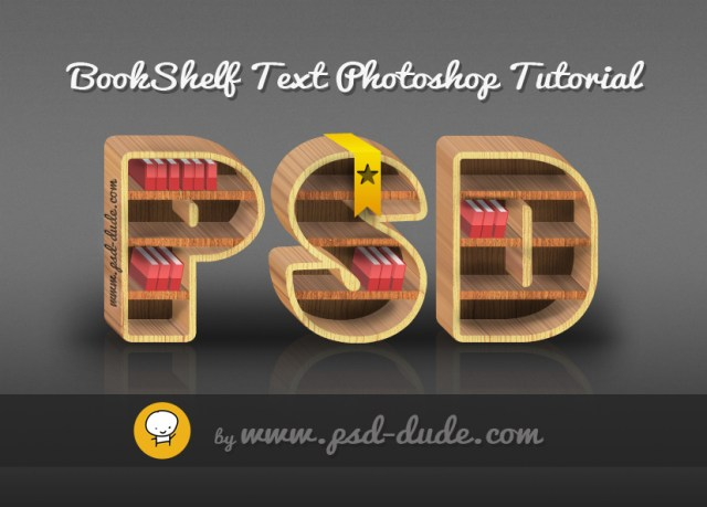 Related Pictures under 3d effect photoshop tutorial author daniel