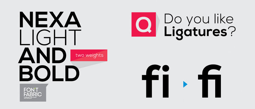 Download The Best Free Font Collection for 2013   PSDDude