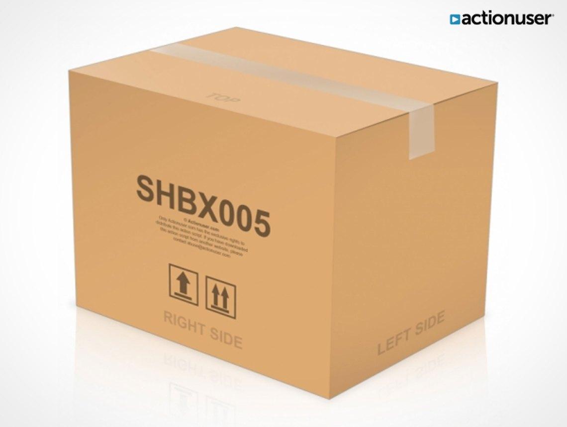 Download psd_mockup_template_actionuser_shipping_box