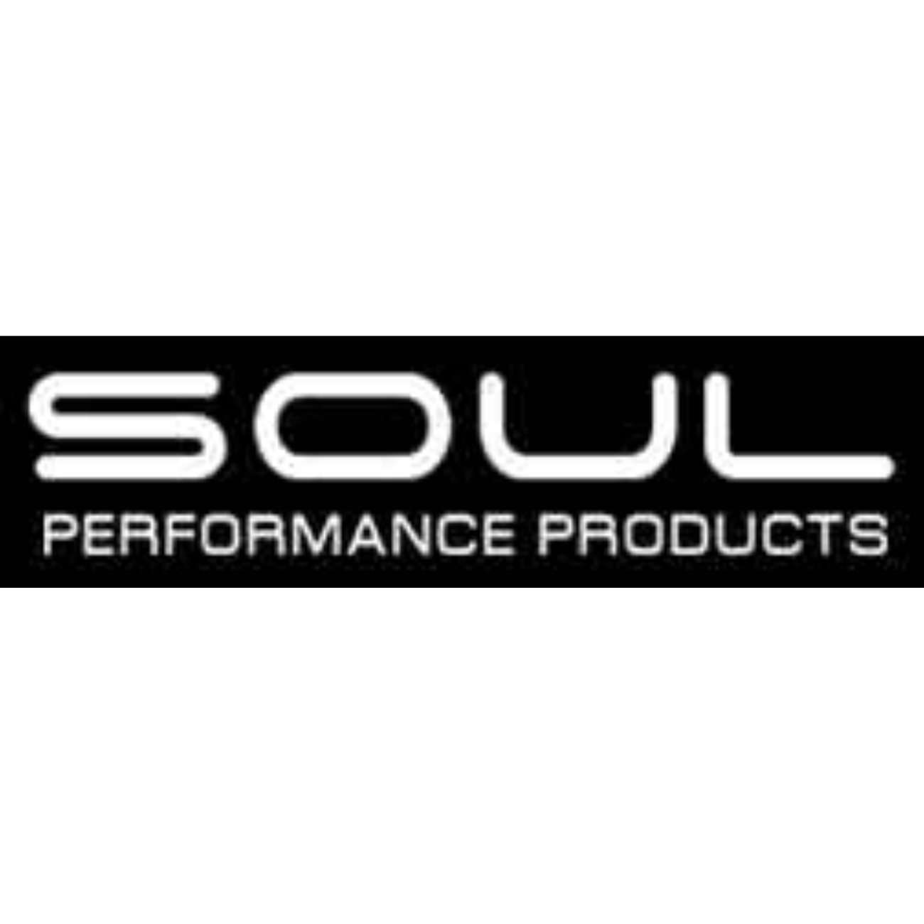 soul performance products race exhaust