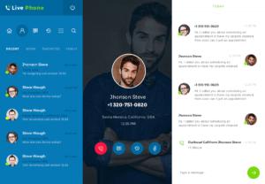 Live-Phone-Calling-App-1