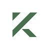 logo-transparent@2x1