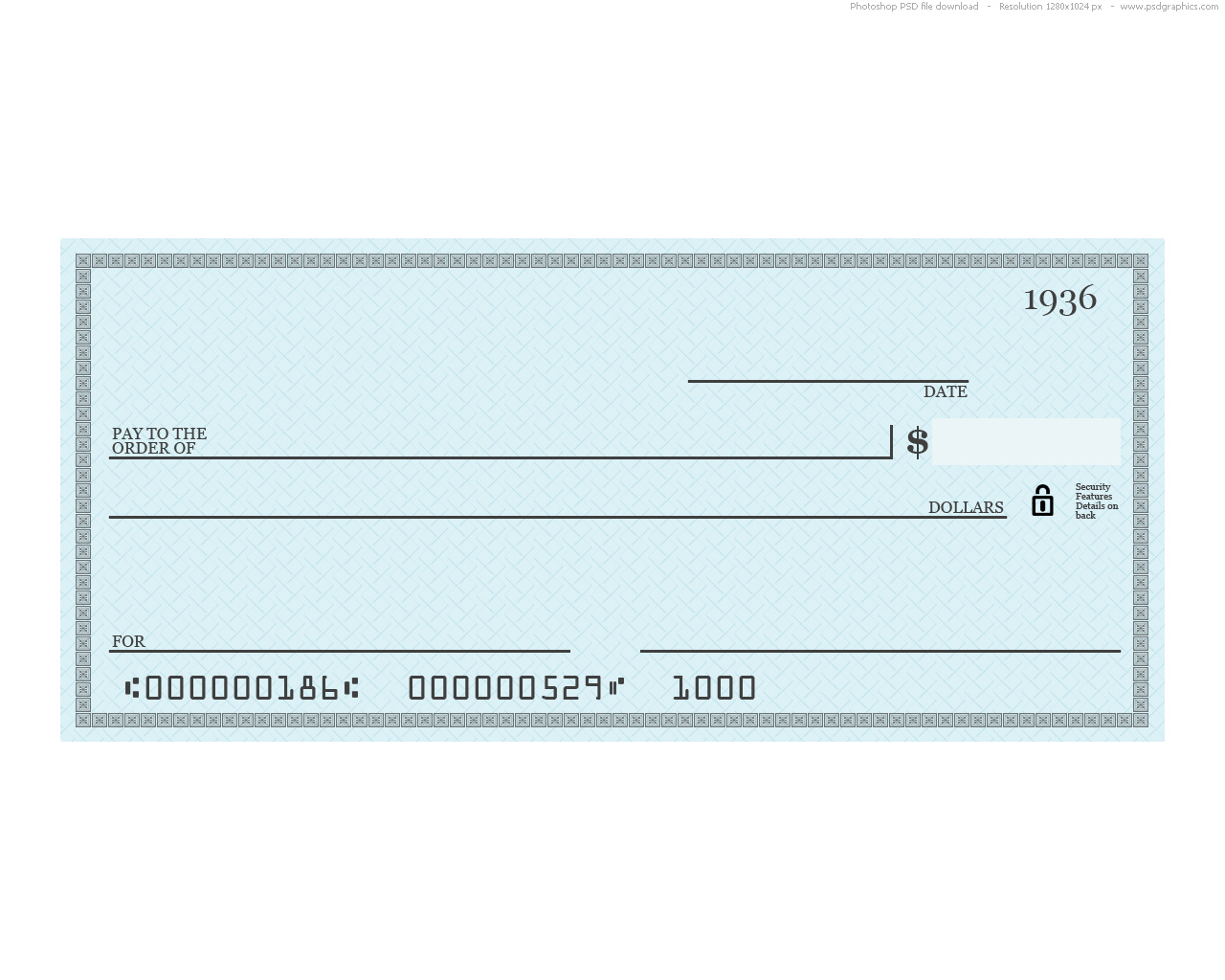 Pay Check Template. 25 great pay stub paycheck stub templates ...