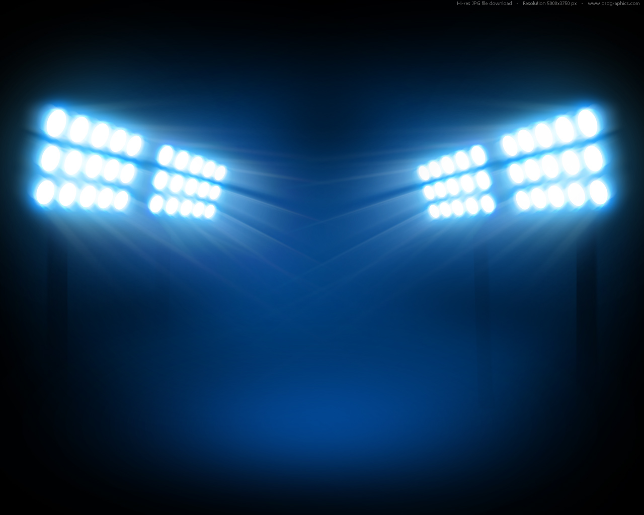 Portrait Lighting Effect App