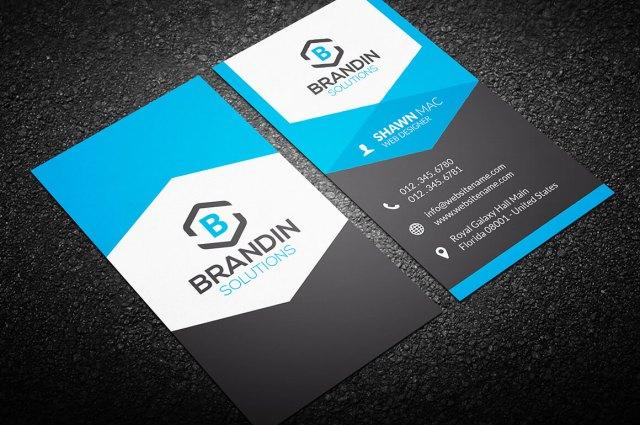 creative2Bbusiness2Bcard2B252812529