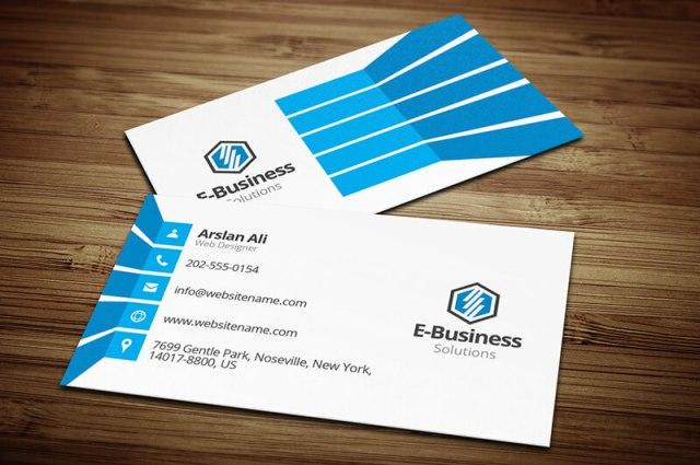 creative2Bbusiness2Bcard2B252822529