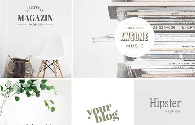 100-Typography-Logos-Typekit-Edition-801801-Free-Download