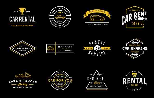 awesome-vehicles-icons-and-logo-set-byckybe-corner-free-download