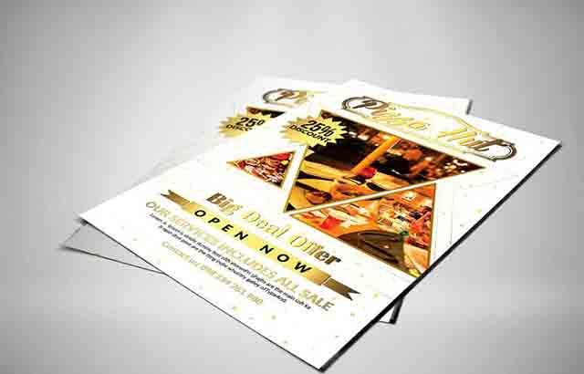 Restaurant-Flyer-Templates-2104256-Free-Download