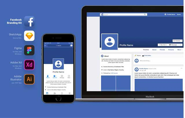 social-media-branding-kit-free-download