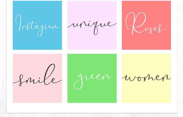 yolan-unique-font-byfadeline-studio-Creativemarket-free-download