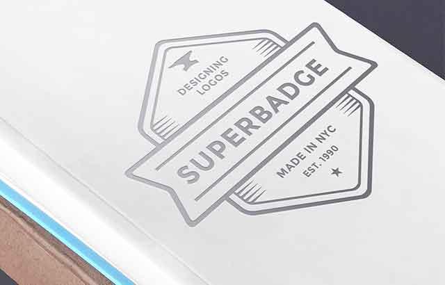 Best 20 Free PSD Logo Mockups For Freelancer 2019 20