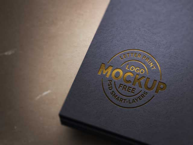 Latter-Print-Logo-Mockup-PSD