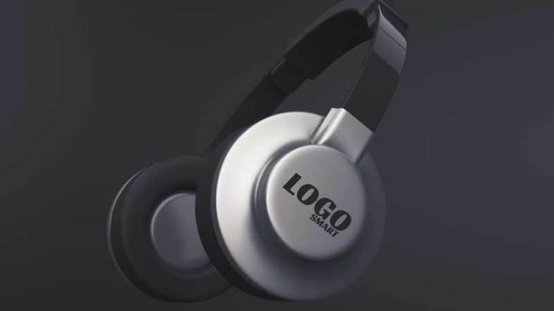 Headset2BLogo2BMockup