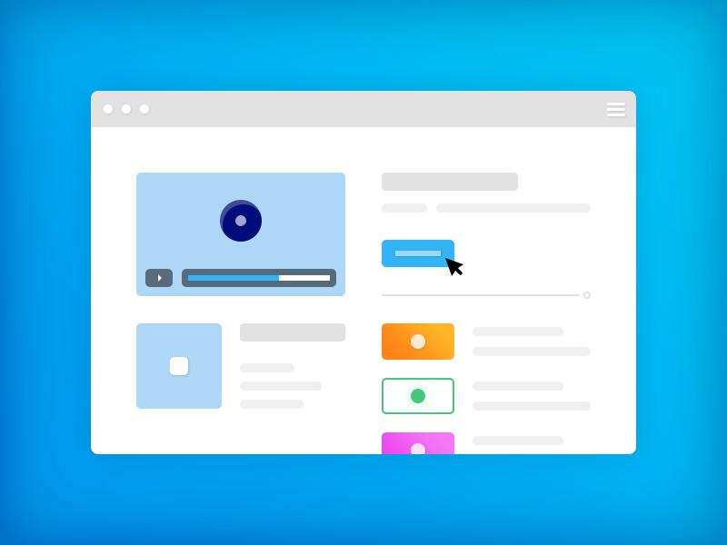 Best-Browser-Mockup