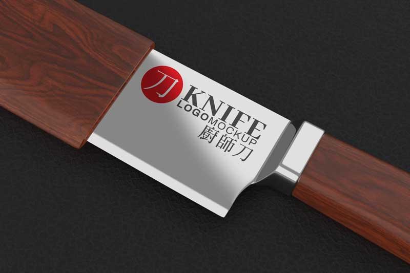 Knife2BLogo2BMockup2B3
