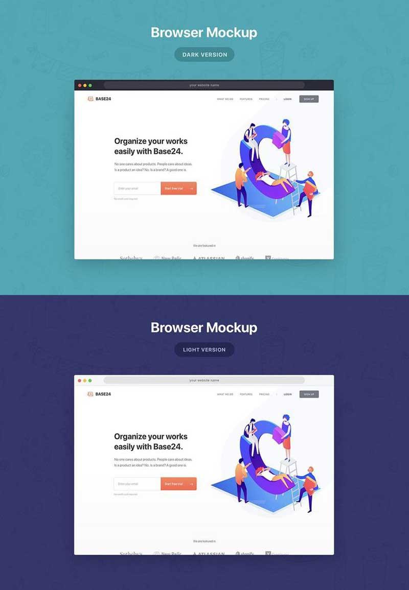 Website-Browser-Mockup-2.0