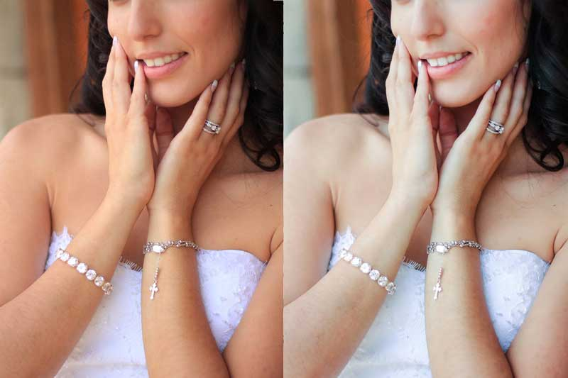 Wedding Lightroom Presets Ultimate 4469830 Download Now