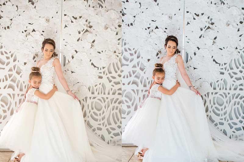 Wedding Lightroom Presets Ultimate 4469830 Psdly