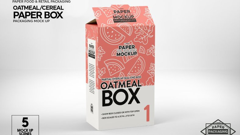 oatmealbox7