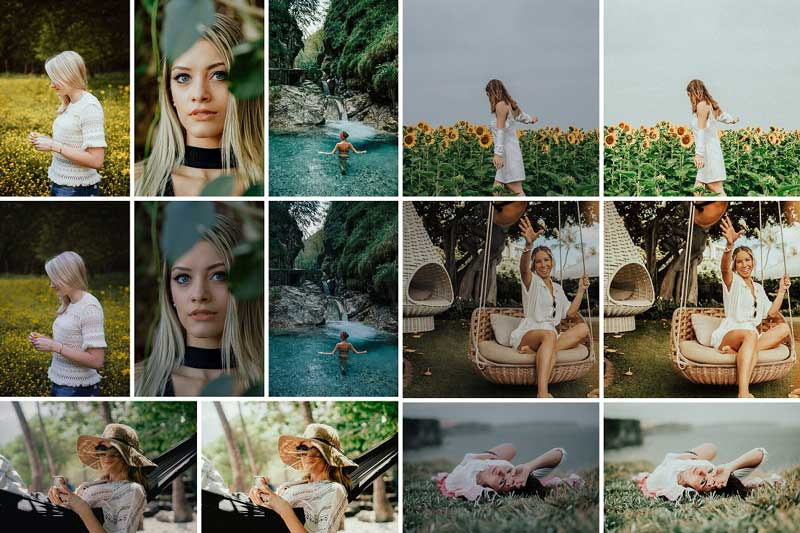85. Aled Sampson Presets 4582608 Download