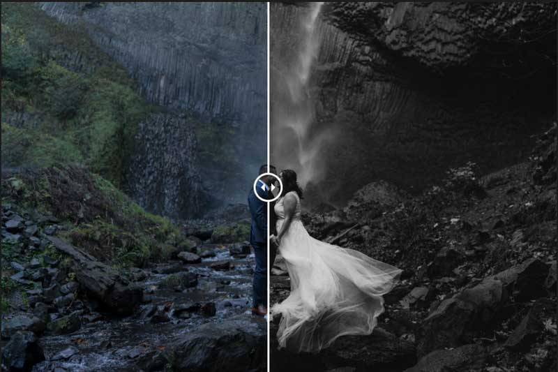 HD Presets Pack 2 For Adobe Lightroom and Adobe Camera Raw Free Download