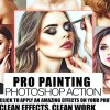 PRO Painting Actions 24011592