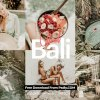 Lightroom Preset-Ubud Bali Theme 4971940