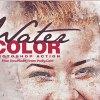 Watercolor Photoshop Action 26021947