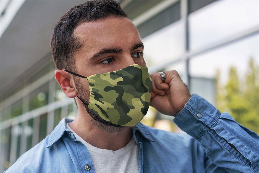 Face Mask MockUp Lifestyle 5010903 1