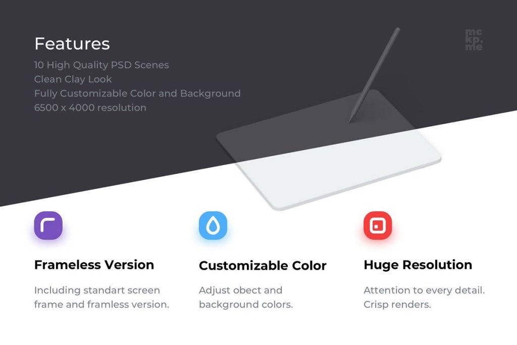 iPad Pro 2020 Mockups 5106675 1