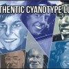 Authentic Cyanotype LUTs 5037143