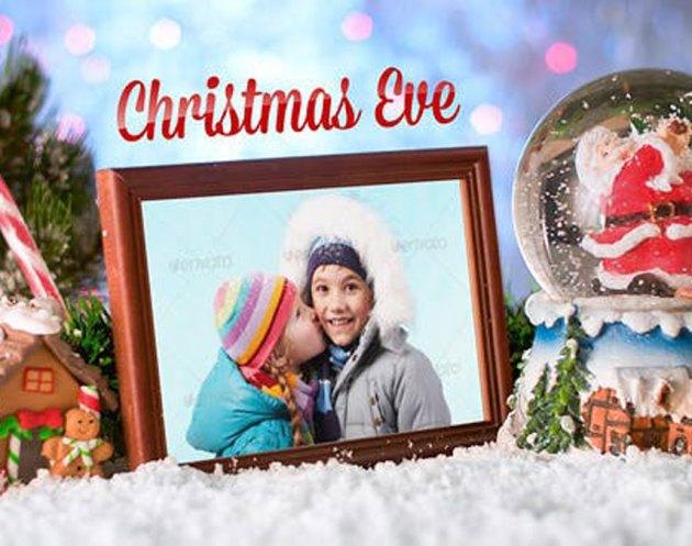 Christmas-Eve-14102113