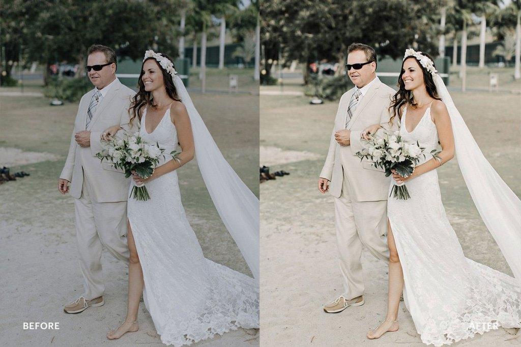 Lightroom Preset Wedding Bright 4976202.