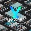 Videohive – App Promo – 27679344