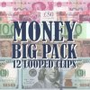 Videohive Money Big Pack 27246403