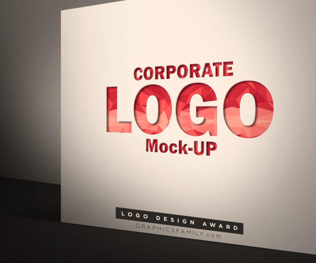 Corporate Logo Mock Up 1180x983 1