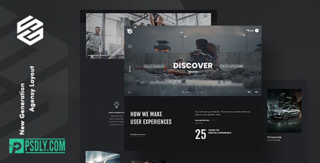 Themeforest Consto Industrial Construction Company Theme v1.0.1 27483875