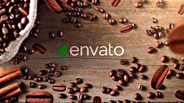 Videohive Coffee house 20429754