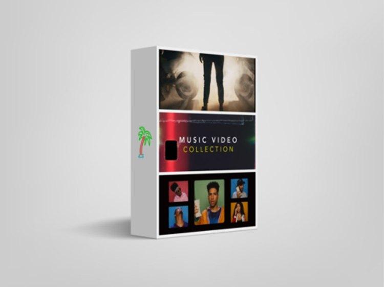 Tropic Colour – Learn Music Videos
