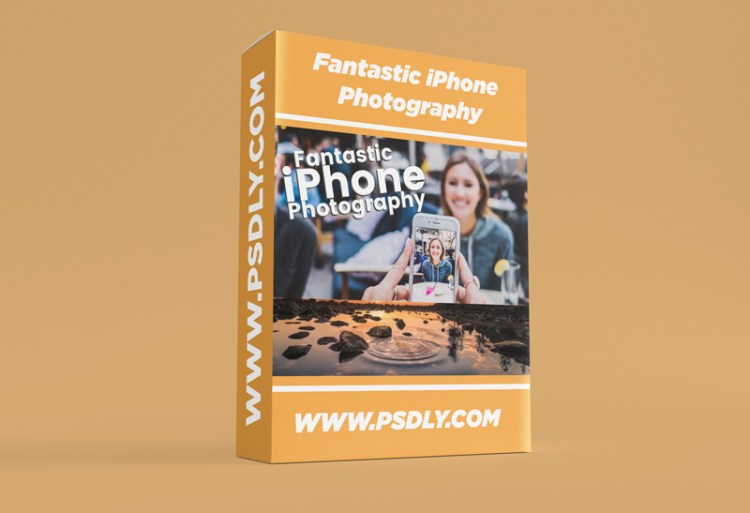 Fantastic iPhone Photography Part One Foundations