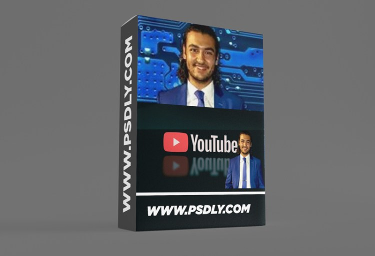 Ultimate 2020 YouTube Masterclass From A To Z For Beginners