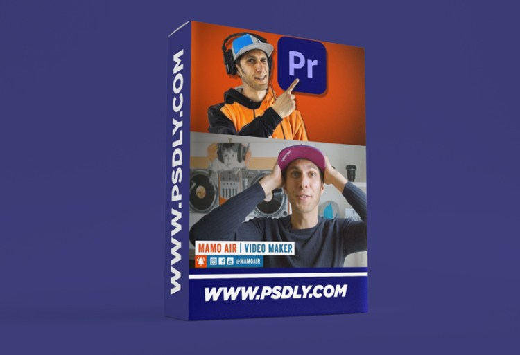 Video Editing Complete Course   Adobe Premiere Pro Cc 2020