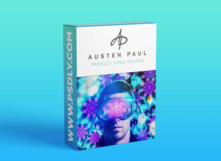 Austen Paul Product Video Course – PaulProductVideoCourse
