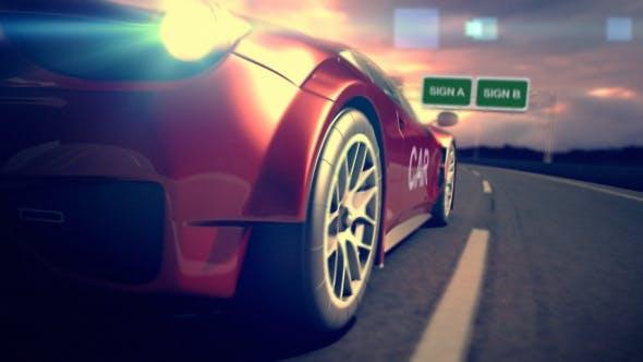 https://videohive.net//item/car-racing-reveal/20157855