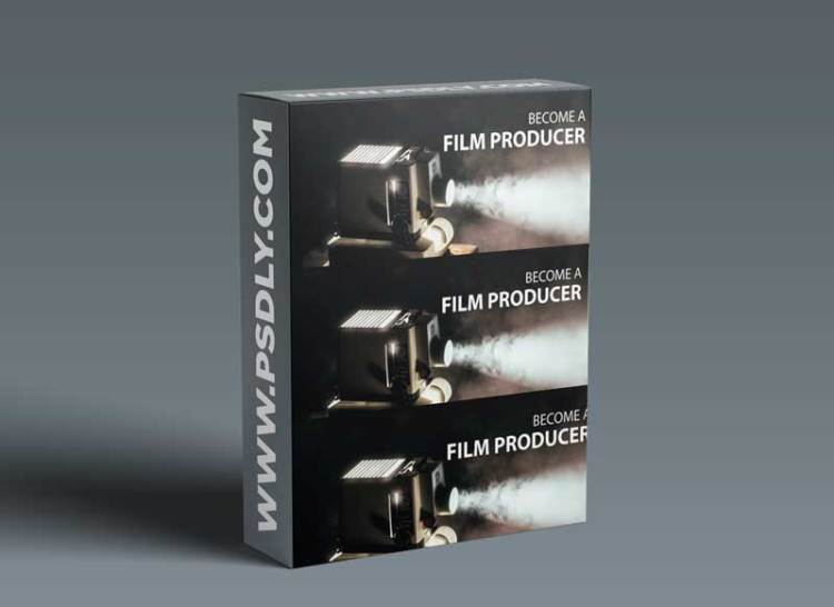 Film Producing - Write the Perfect Dossier for Talent Labs & Workshops