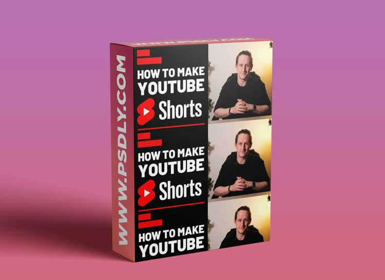 How To Make YouTube Shorts: Gain Subscribers & Grow Your Channel