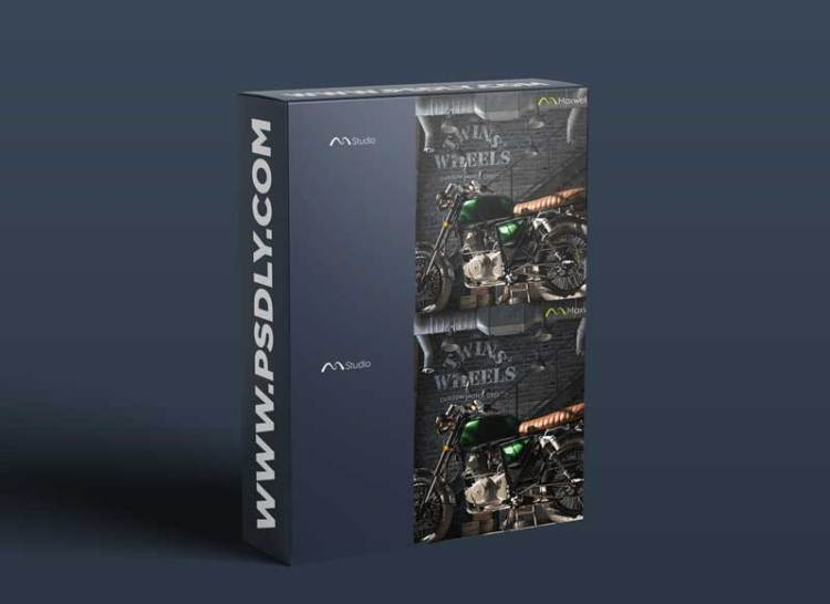 NextLimit Maxwell Render v5.1.1 for 3DS MAX 2016-2021